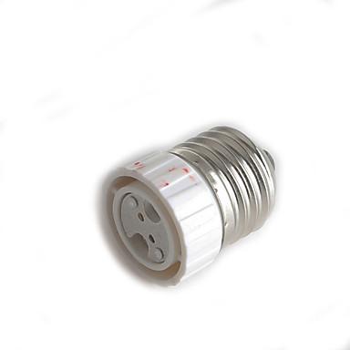 1pc GU5.3 Lichtbuchse ABS