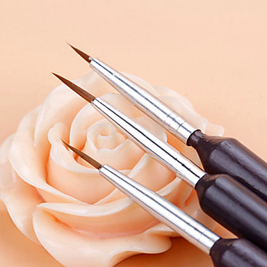 nail art Brushes Drawing Tools Classic High Quality Daily