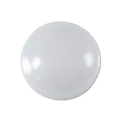 Φωτιστικό Οροφής 30 SMD 5730 900lm lm Ψυχρό Λευκό 6000K κ Διακοσμητικό AC 85-265 V