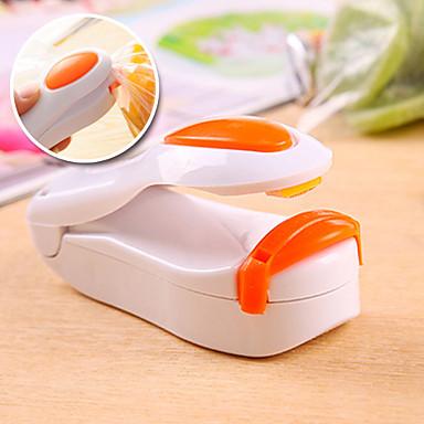 Küchengeräte Kunststoff Home Küchenwerkzeug Besondere Utensilien 1pc