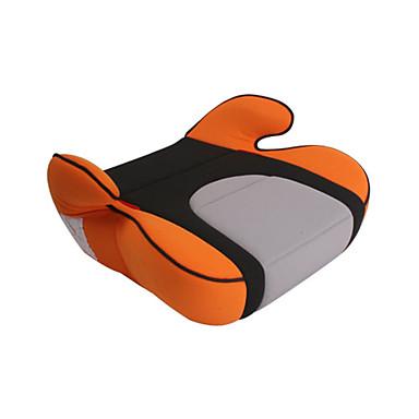 abordables Accessoires Intérieur de Voiture-Coussins de Siège de Voiture Coussins de siège Textile Plastique Pour Universel