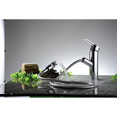 Antik - Vízesés - Bronz ( Olajjal kezelt bronz )