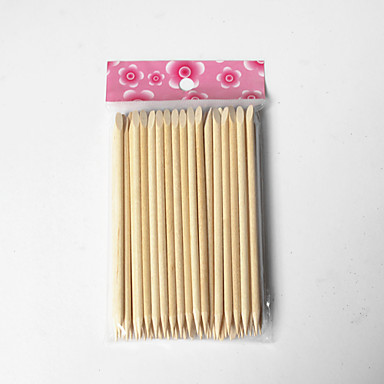 nail art Wood Crafts Tools Ordinary High Quality Daily More Accessories Nail Art Files & Buffers