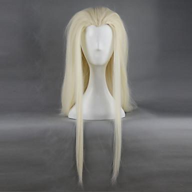 Buy Super Heroes Cosplay Wigs Movie Wig Halloween New Year