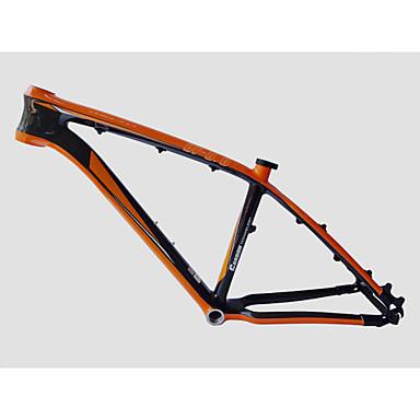MTB 풀 카본 자전거 구조 26