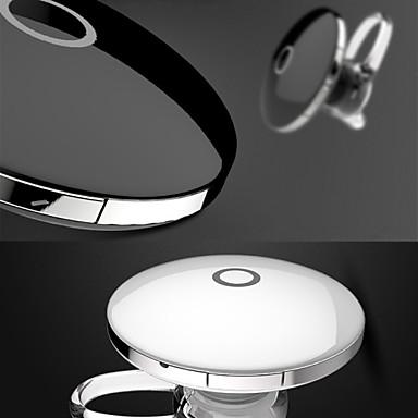 fone de ouvido Bluetooth v3.0 em estéreo orelha com desportos de microfone para Samsung e outros telefones Andriod (cores sortidas)