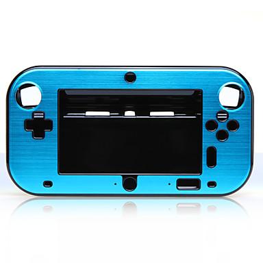 WU-AC0001 Bluetooth Bags, Cases and Skins - Wii U Nintendo Wii U Novelty Wireless