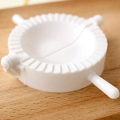 Изготовление макарон Пластик ,