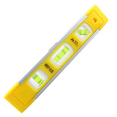 rewin® Werkzeug 9