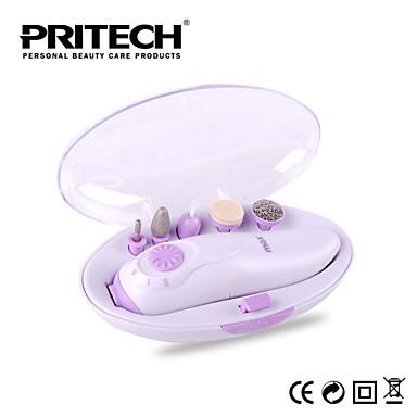 Nageltrockner Elektrischer Nagelfeilmaschine 3W 110V Nagel-Kunst-Werkzeug Gute Qualität