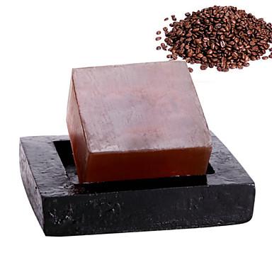 Normaali Laventeli Balance Oil Secretion Vaalennus Replenish Water Tulehdusta vähentävä Shrink Pores Kosteuttava Aknenvastainen Ihoa