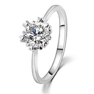 Anéis de Casal Liga Fashion Casamento Festa Diário Jóias de fantasia