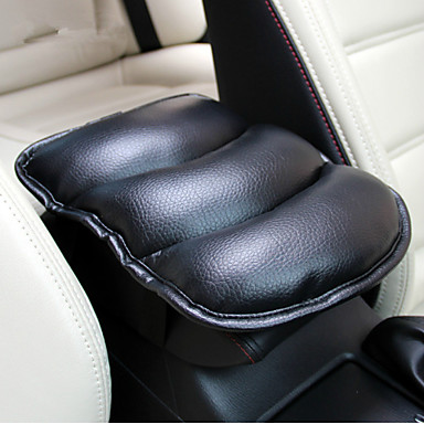 Car Decoration Products Central Rail Car Act The Role Of Suit General Armrest Box Pad Hand The Mat
