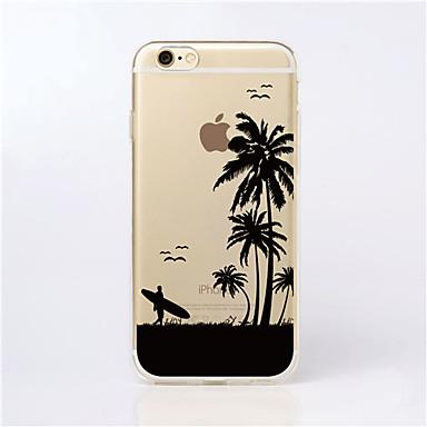 Case Kompatibilitás iPhone 7 iPhone 7 Plus iPhone 6s Plus iPhone 6 Plus iPhone 6s iPhone 6 iPhone X iPhone X iPhone 8 iPhone 6 Plus