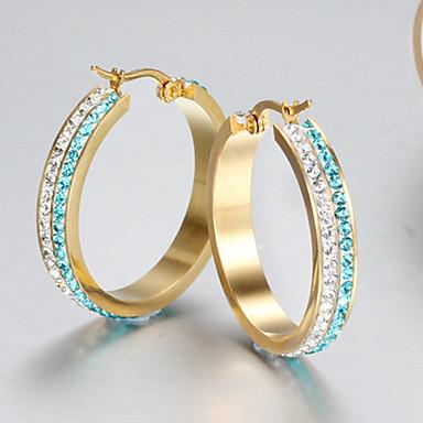 Moda sevimli Stil lüks mücevher imitasyon Pırlanta Ekran Rengi Mücevher Için Parti