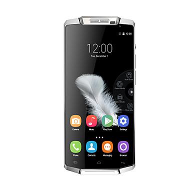 OUKITEL OUKITEL K10000 5.5 hüvelyk 4G okostelefon (2 GB + 16GB 8 MP Négymagos 10000mAh)