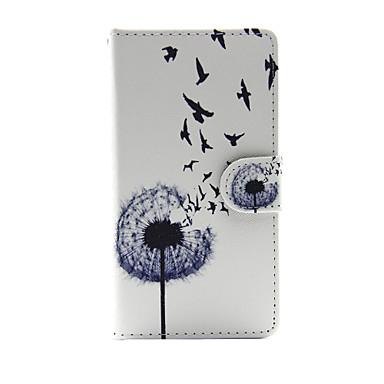 Capinha Para Apple iPhone 7 Plus iPhone 7 Porta-Cartão Carteira Com Suporte Flip Capa Proteção Completa Rígida para iPhone 7 Plus iPhone