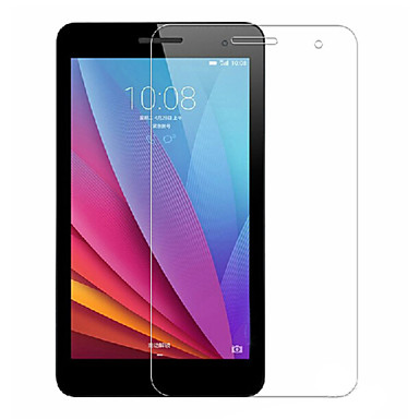 Tempered Glass Screen Protector Film For Huawei Honor T1 T1-701u 7