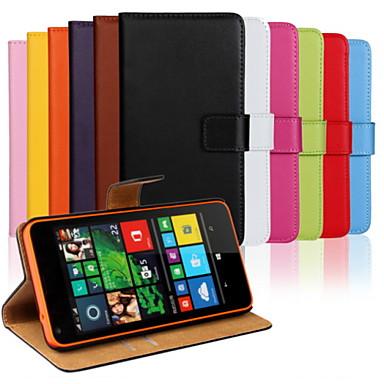 Case For Nokia Lumia 820 Nokia Lumia 1020 Nokia Lumia 625 Nokia Lumia 630 Nokia Lumia 950 Nokia Lumia 540 Nokia Lumia 640 Other Nokia