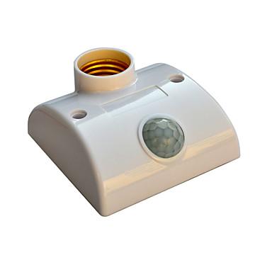 jiawen gömülü tavan insan vücudu indüksiyon anahtarı, indüksiyon ışıklı akıllı ev anahtarı