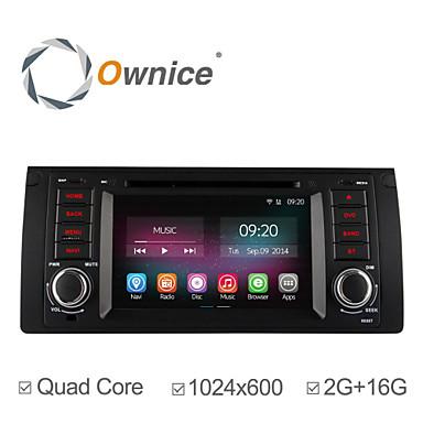 17,8 εκ - 1024 x 600 - 1 Din - Car DVD Player