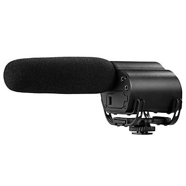 3,5 mmMicrophoneVezetékes Kondenzátormikrofon