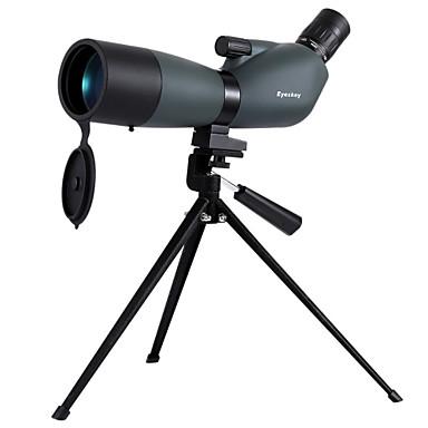 Eyeskey 15-45noneX60mm Jednogled Visoka rezolucija Vodootporno Wide Angle Krov Prism Hig Powered Opći Vrijeme otporan Dječja igračka