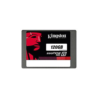 Kingston - SV300S37A/120G - 2.5
