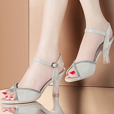 Soirée Chaussures Blanc Synthétique amp; Femme Mariage Soirée Eté Talon amp; Rose Printemps Bottier Evénement Evénement 04852494 7dFqYFw