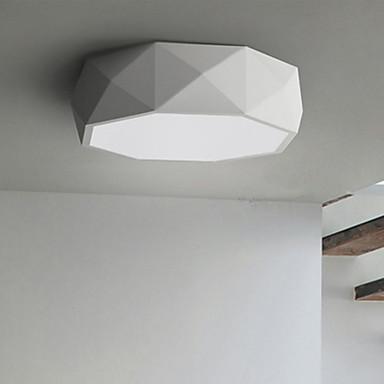 Uppoasennus ,  Traditionaalinen/klassinen Muut Ominaisuus for LED Akryyli Makuuhuone Ruokailuhuone Työhuone/toimisto
