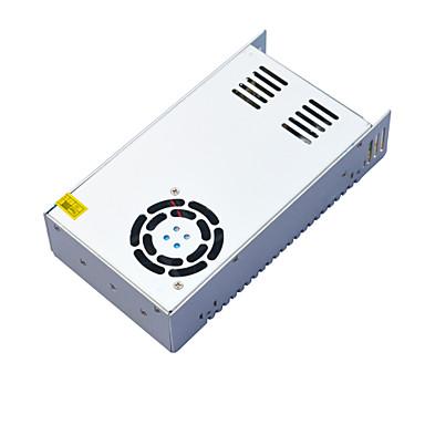 hesapli Oświetlenie dekoracyjne-jiawen ac110v / 220v dc 12 v 30a 360 w trafo anahtarlama güç kaynağı