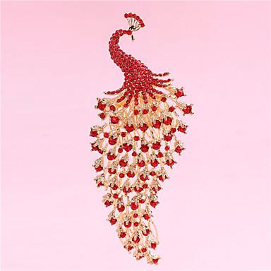 Brioso Pettine Fermacapelli Accessori Per Capelli Strass Accessori Parrucche Per Donna Pezzi 11-20cm Cm #04829631