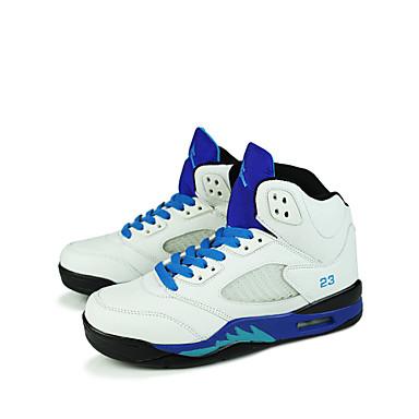 Muškarci Proljeće Ljeto Jesen Zima Udobne cipele Remen oko gležnja Umjetna koža Mikrovlakana Aktivnosti u prirodi Ležeran AtletikaRavna