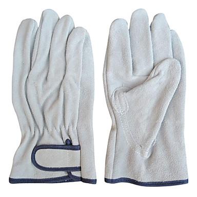 Handschuh Handschuh