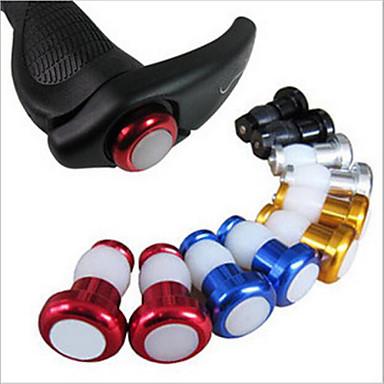 안전 등 - 싸이클링 색상-변화 AG10 루멘 배터리 사이클링