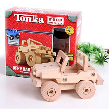 אבני בניין לקבלת מתנה אבני בניין עץ צעצועים