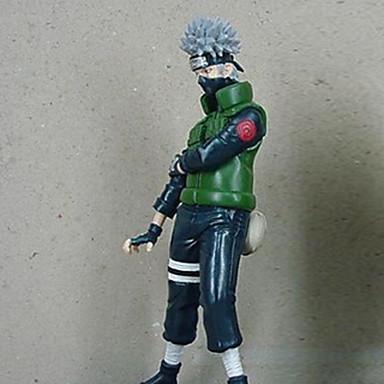 Naruto Others 10CM Anime Akcijske figure Model Igračke Doll igračkama