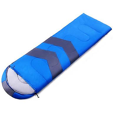 Vreća za spavanje Pravokutna vreća 8 220 Za jednu osobu