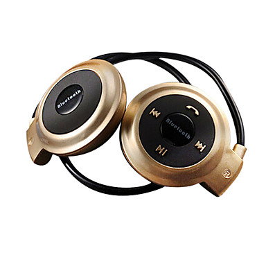 Bluetooth v3.0 Slušalice (earhook) za mobilni telefon