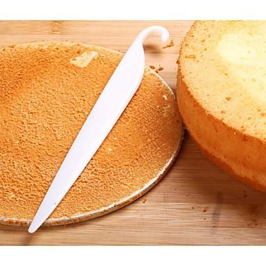 Ausstechform für Kuchen & Plätzchen Kuchen