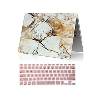 MacBook Herbst für Marmor ABS MacBook Pro 15 Zoll MacBook Pro 13-Zoll MacBook Air 11 Zoll