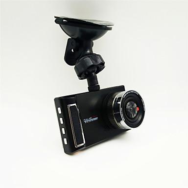 Video Out / Široki kut / 1080P / HD-Auto DVD-12.0MP CMOS-1600 x 1200