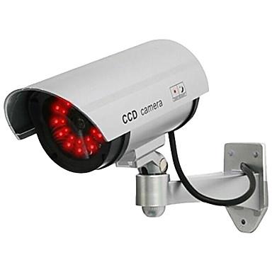 Ei Valvontakamerat IP-kamera