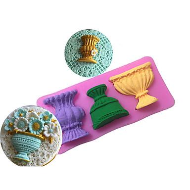 Kalupi za pečenje Torta/kolači / Keksi