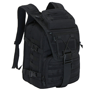 40L Hátizsákok   Laptop táska   hátizsák - Vízálló 3390a44c6a