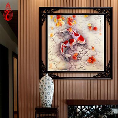 dijamant mozaik 5d okrugli rhinestones DIY u Beas jesen melodija dijamant vez setove dijamant slikarstvo križićima