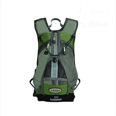 1257fbbf8 Doite 6L Pack de Hidratación y Bolsa De Agua Ciclismo Mochila mochila  Multifuncional Bolsa de agua ...