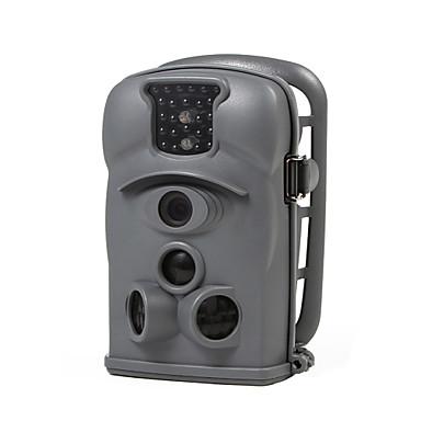 bestok ® זווית רחבה זווית המצלמה זמן המתנה ארוכה שביל המצלמה 8210as הנמכר ביותר