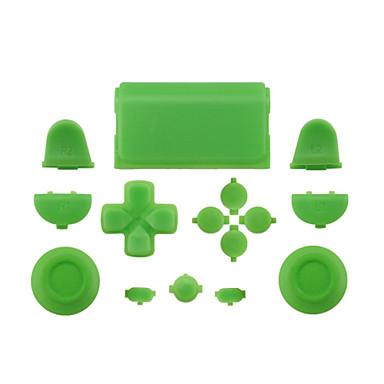 Vreće, sanduke i Skins Za PS4,plastika Vreće, sanduke i Skins 1-3h