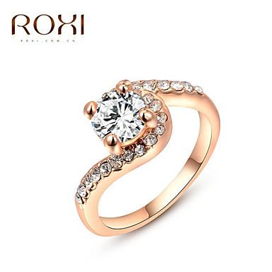 Prstenje sa stavom Moda Legura Jewelry Za Vjenčanje 1pc